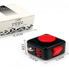 Cube Anti Stress