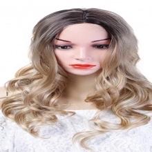 Perruque Cheveux