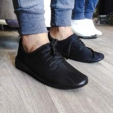 Chaussure UNISEX tunisienne