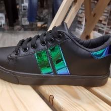 Chaussure unisexe 100% Tunisienne