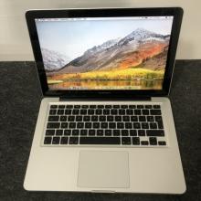 MacBook Pro Core i5 13 pouces