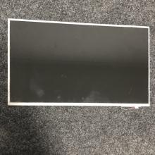 """Ecran LCD N18H4 18.4"""" pouces"""