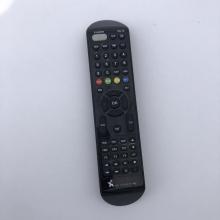 Télécommande star sat 2000 HD