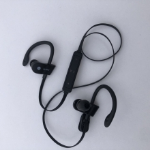 Ecouteurs Bluetooth Music - Sans Fil Sport Headphone Stereo