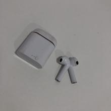 Kit main libre pour iPhone
