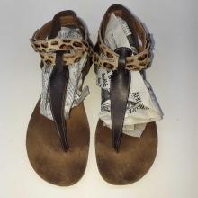 Sandale Femme 39/40