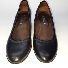 Chaussure Femme giovana