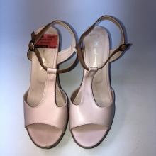 Sandales Femme pointure 38