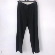 Pantalon Femme en noir Taille 42