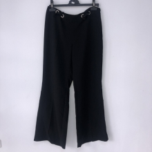 Pantalon femme faron