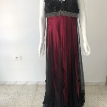 Robe  pour femme taille 48