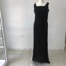 Robe Femme la marque Nouf fashion