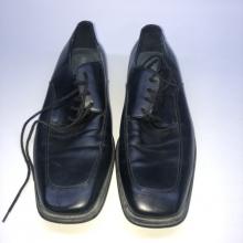 Chaussure pour homme Pointure 44