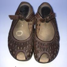 Sandale de la marque Rialto