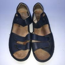 Sandales Femme Fin Comfort Germany