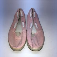 Ballerine Graceland pour femme
